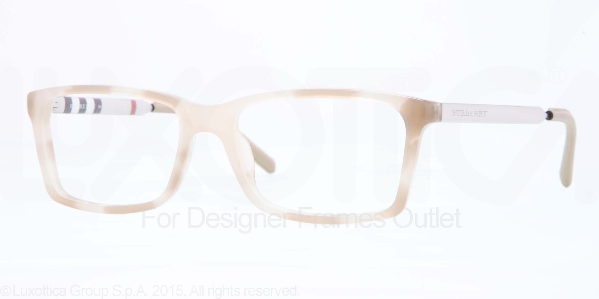 db844277bb Designer Frames Outlet. Burberry BE2159Q