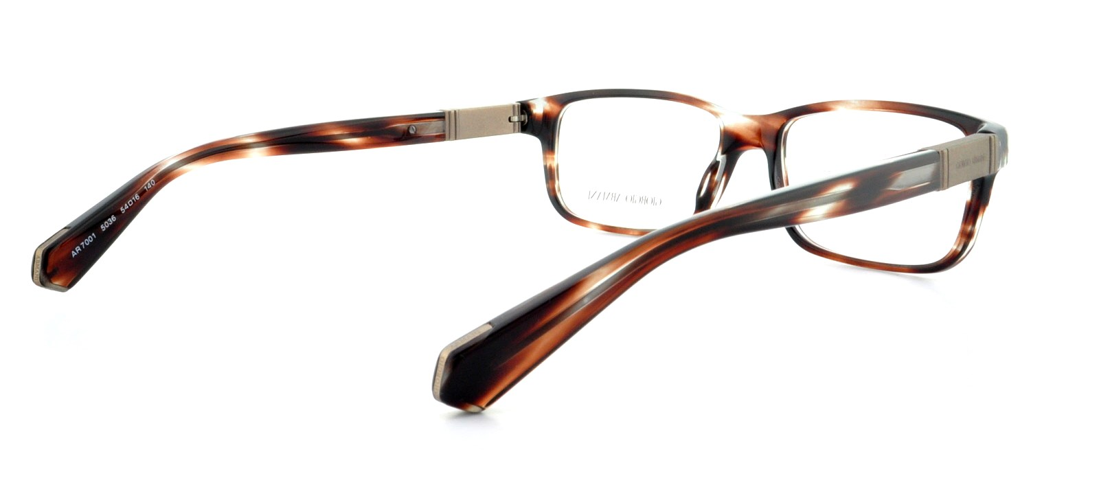 4a1b7a1e8241 Designer Frames Outlet. Giorgio Armani AR7001