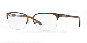 Picture of Brooks Brothers BB1029