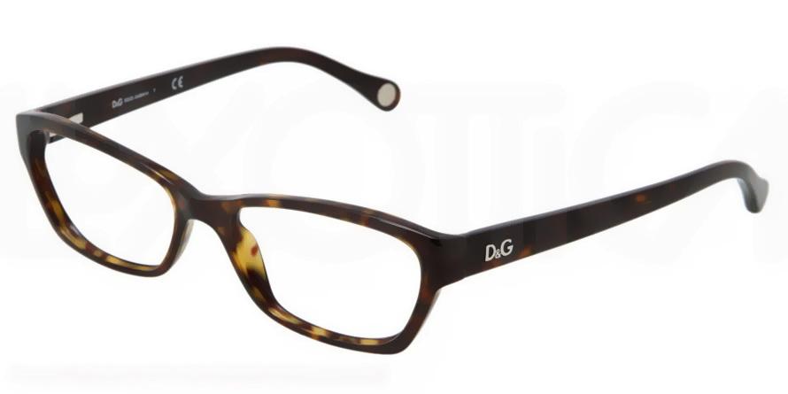Designer Frames Outlet. D&G DD1216
