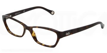 Picture of D&G DD1216