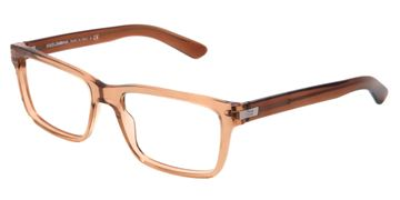 Picture of Dolce & Gabbana DG3157