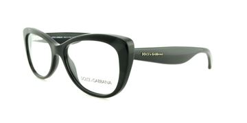 Picture of Dolce & Gabbana DG3166
