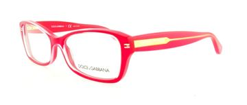 Picture of Dolce & Gabbana DG3176