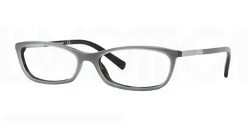 Picture of Dkny DY4621
