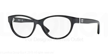 Picture of Dkny DY4655