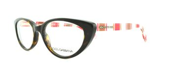Picture of Dolce & Gabbana DG3162P