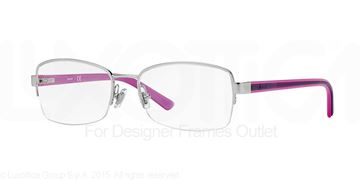 Picture of Dkny DY5645