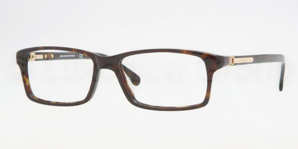Picture of Brooks Brothers BB730