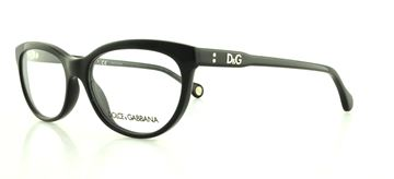 Picture of D&G DD1245
