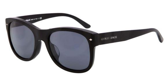 ebab29291481d7 Designer Frames Outlet. Giorgio Armani AR8008F