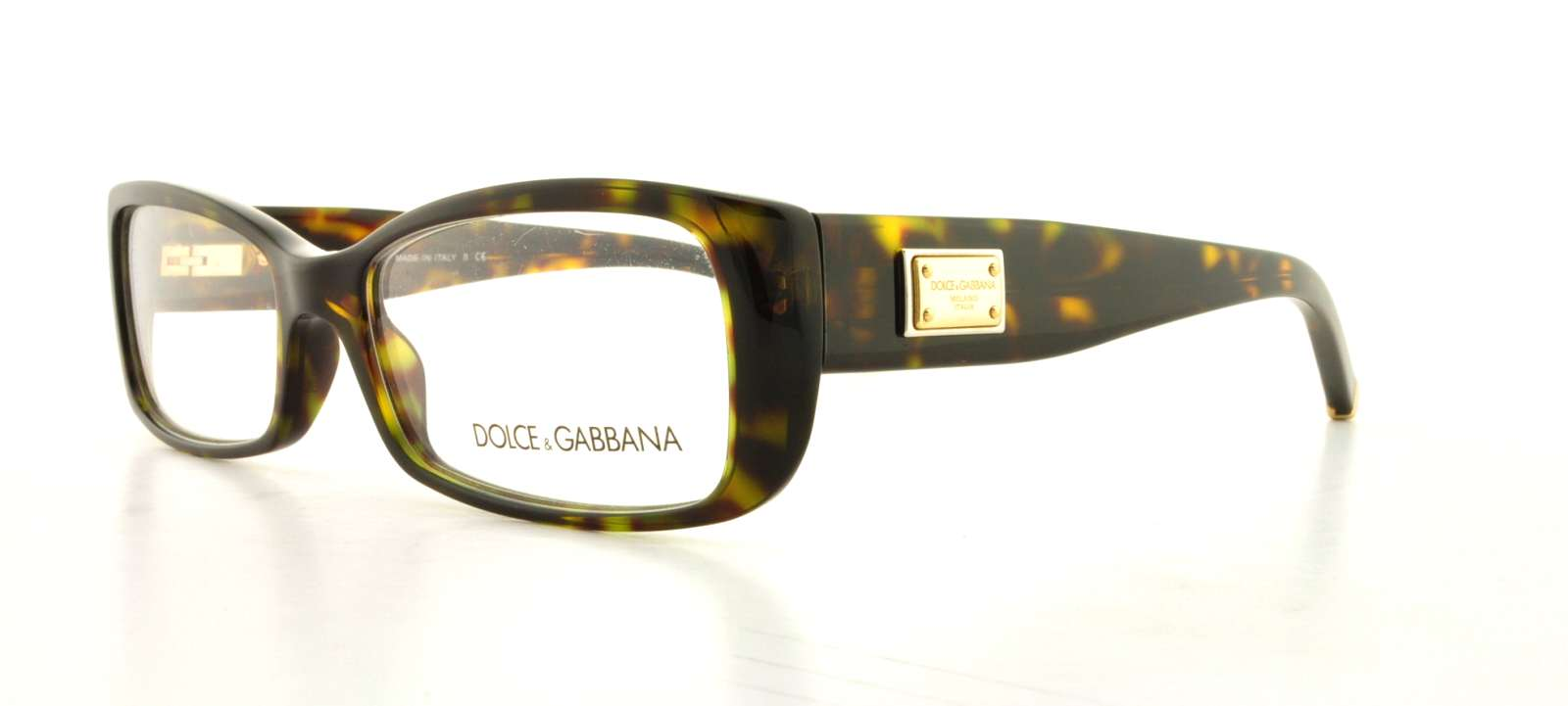 Picture of Dolce & Gabbana DG3106