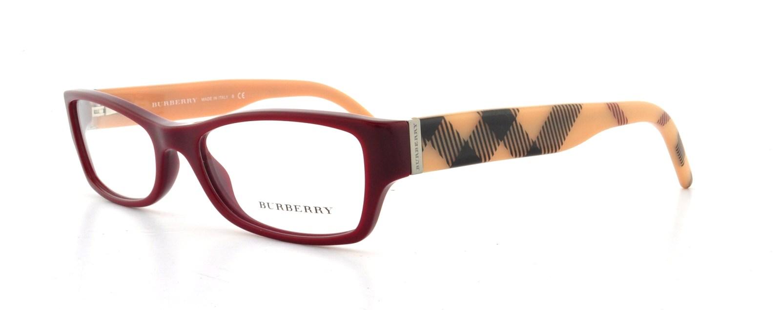 080698ef22e1 Designer Frames Outlet. Burberry BE2094