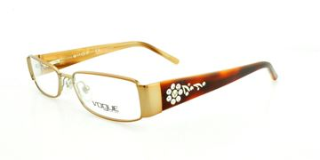 Picture of Vogue VO3691B