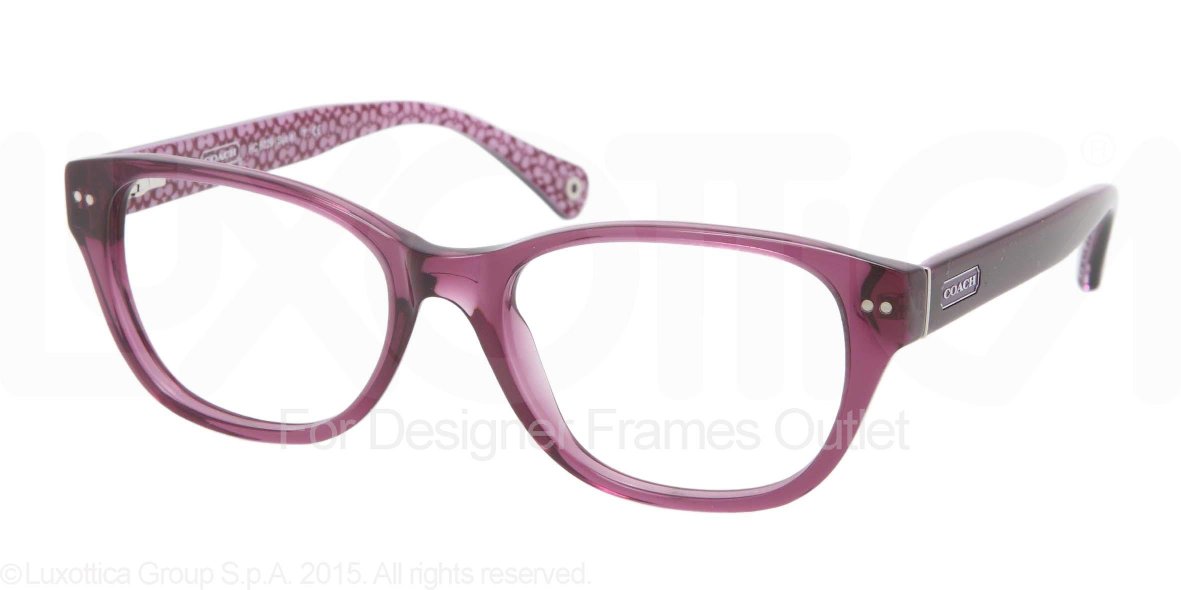 5043 Purple