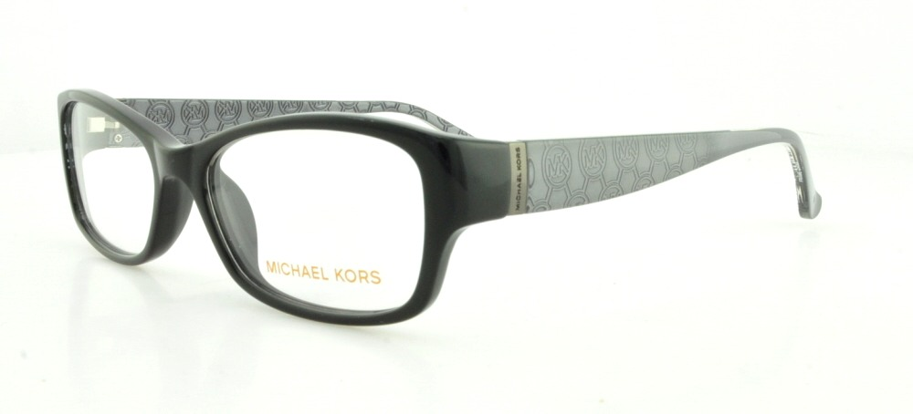 Picture of Michael Kors MK840