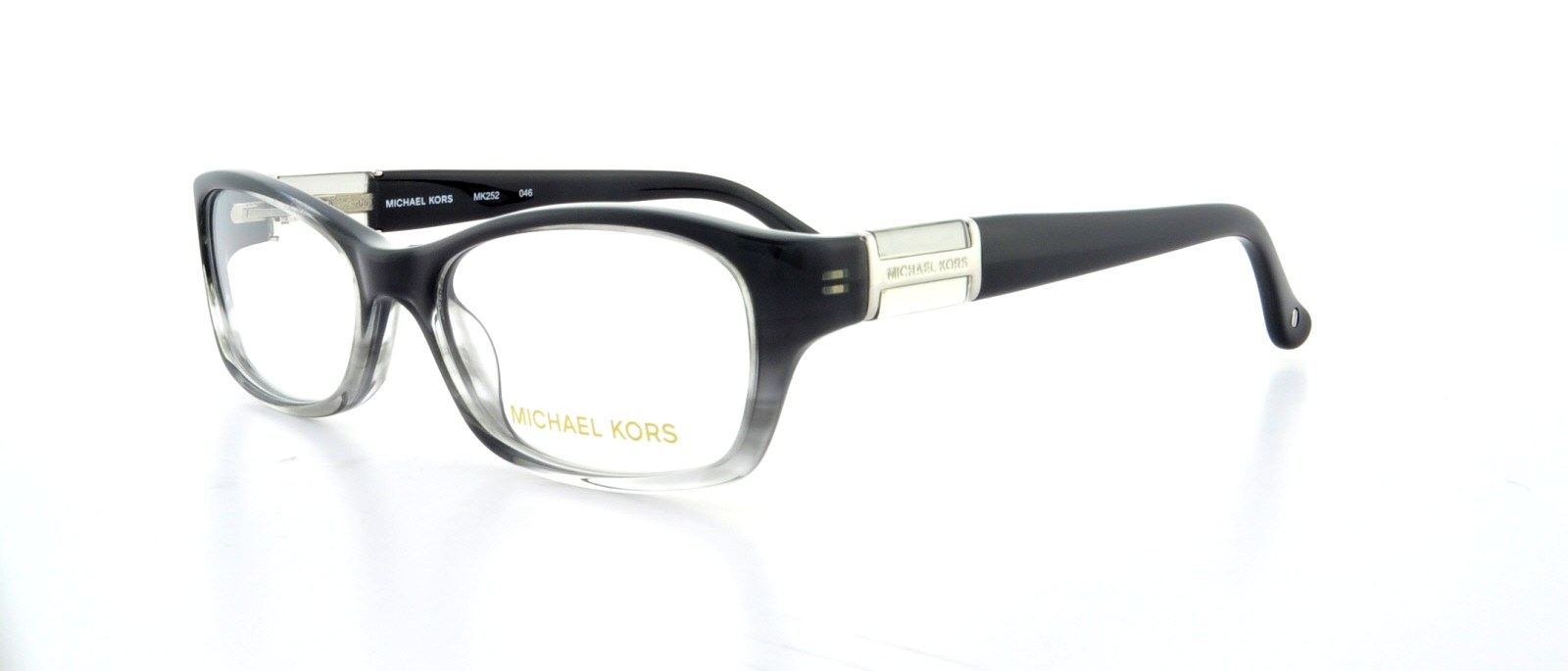 Picture of Michael Kors MK252