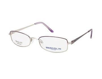 Picture of Marcolin MA 7306