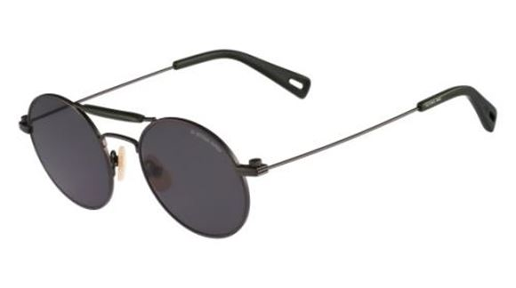 b378d2a28cdd Designer Frames Outlet. G-Star Raw GS106S METAL DAVIN