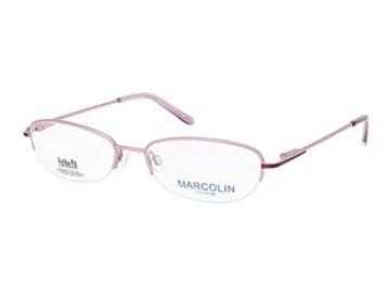 Picture of Marcolin MA 7308