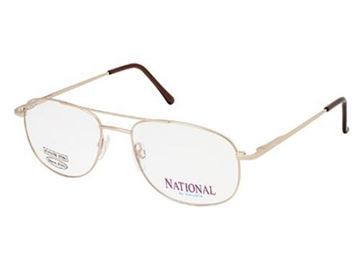Picture of National NA 0077