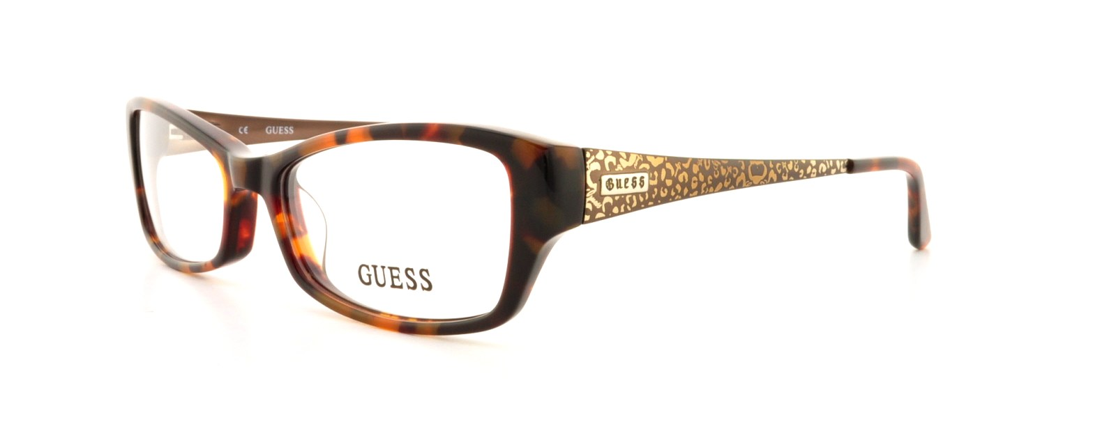 Picture of Guess GU 2227
