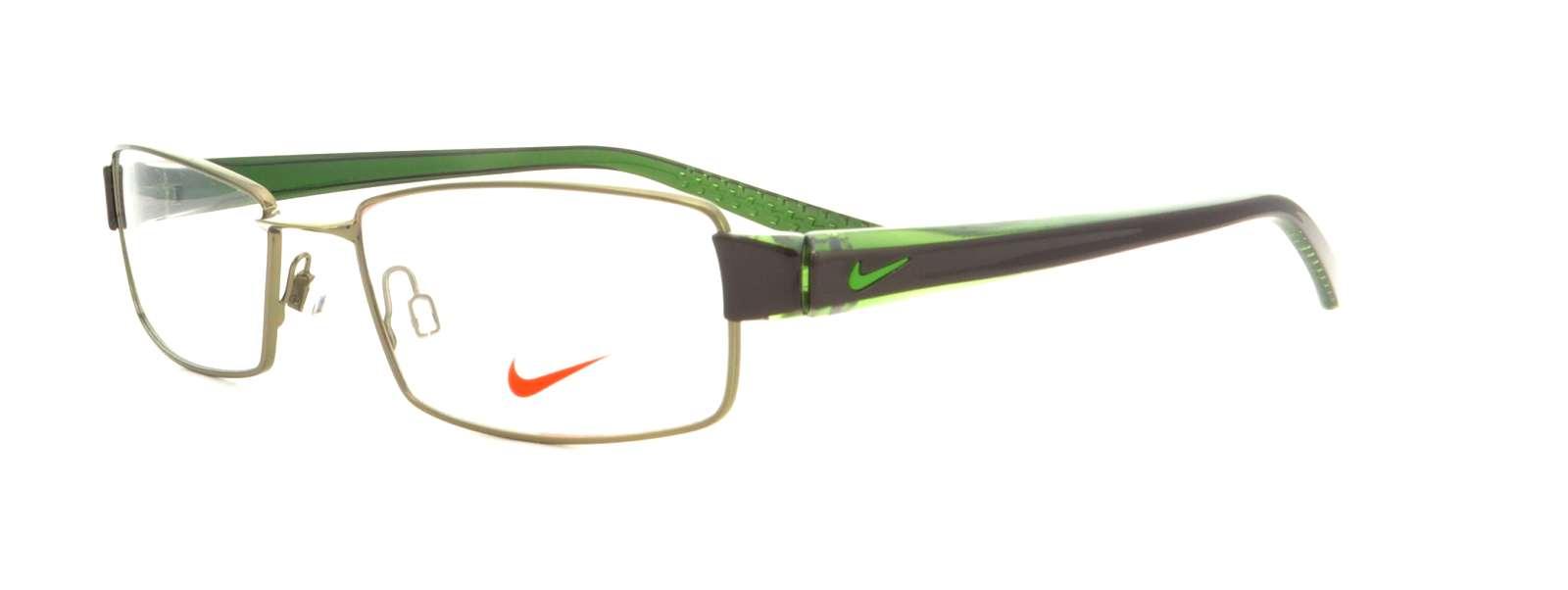 7223abf731d Designer Frames Outlet. Nike 8065