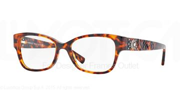 Picture of Versace VE3196A