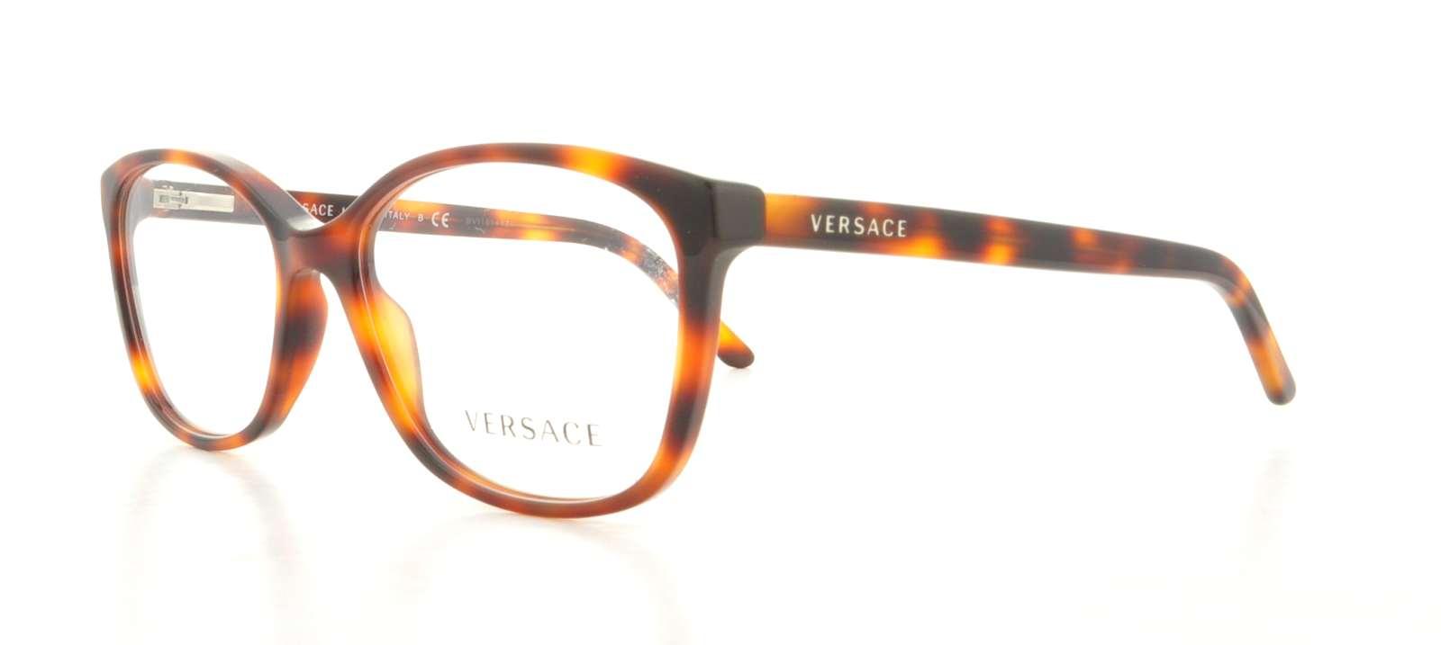 3ef041d22e2 Designer Frames Outlet. Versace VE3147M