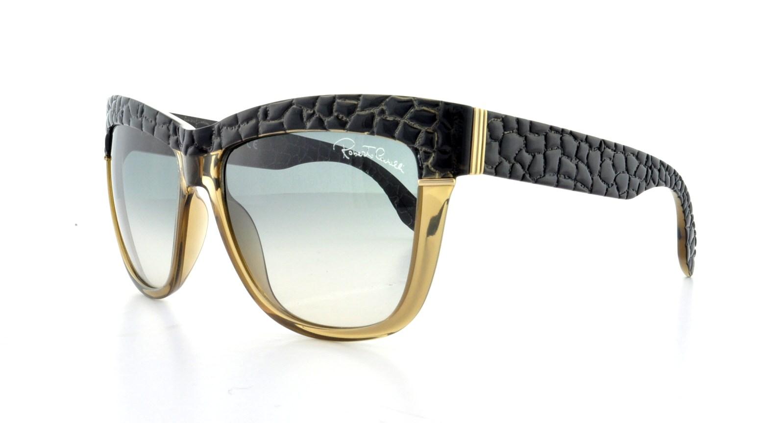 Designer Frames Outlet. Roberto Cavalli RC 739S