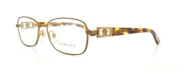 Picture of Versace VE1216B