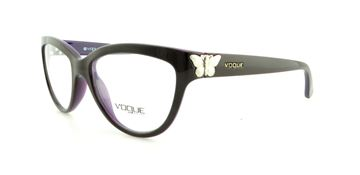 Picture of Vogue VO2865