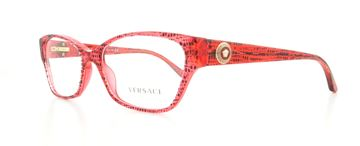 Picture of Versace VE3172