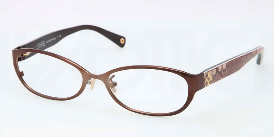 9076 Satin Brown
