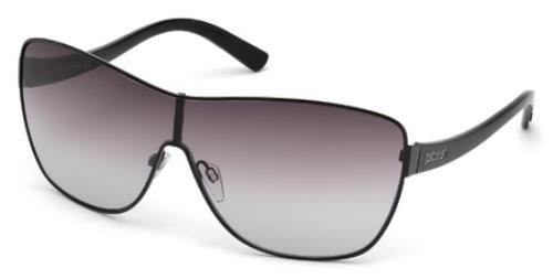 Picture of Just Cavalli JC576S