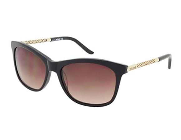 Picture of Just Cavalli JC629S