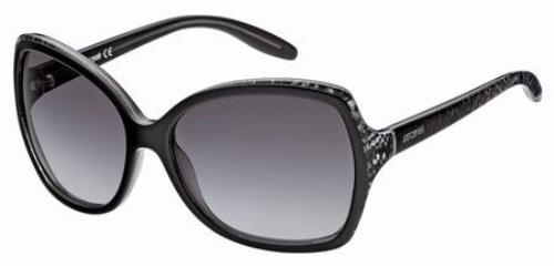 Picture of Just Cavalli JC406S