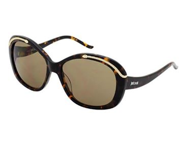 Picture of Just Cavalli JC638S