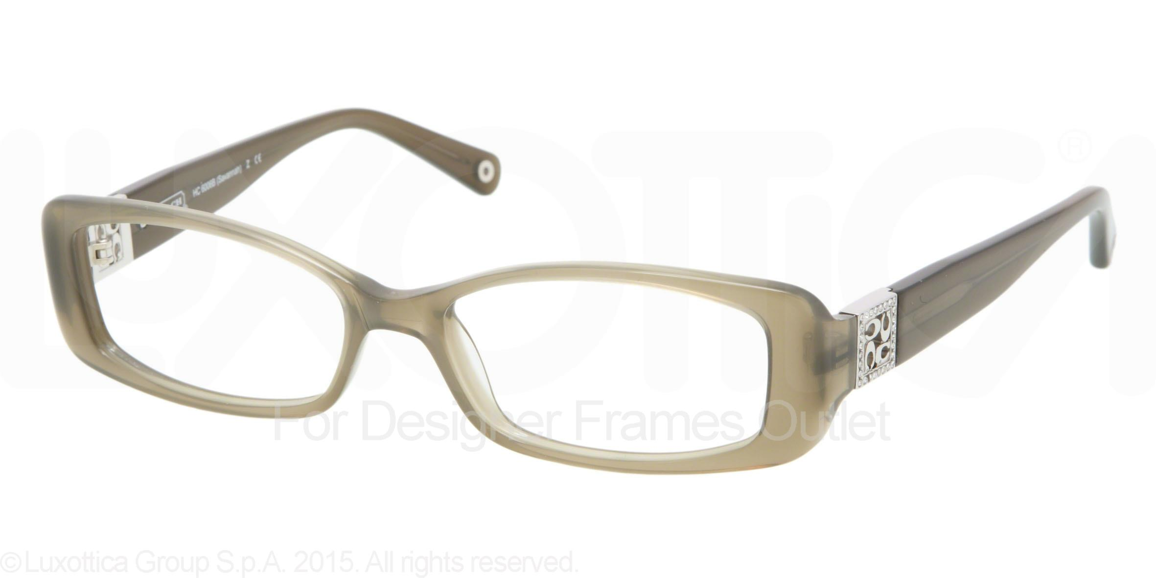 b3f3bd2a2c5 Designer Eyeglass Frames Outlet