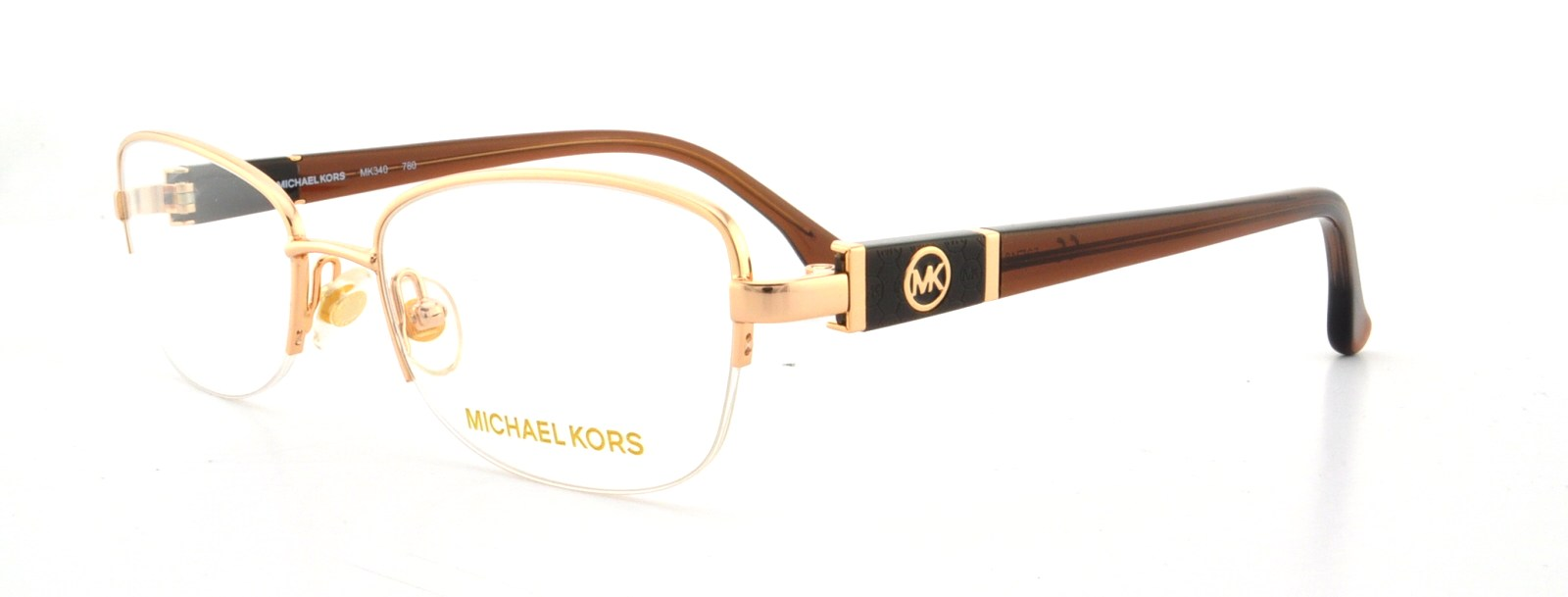 Picture of Michael Kors MK340