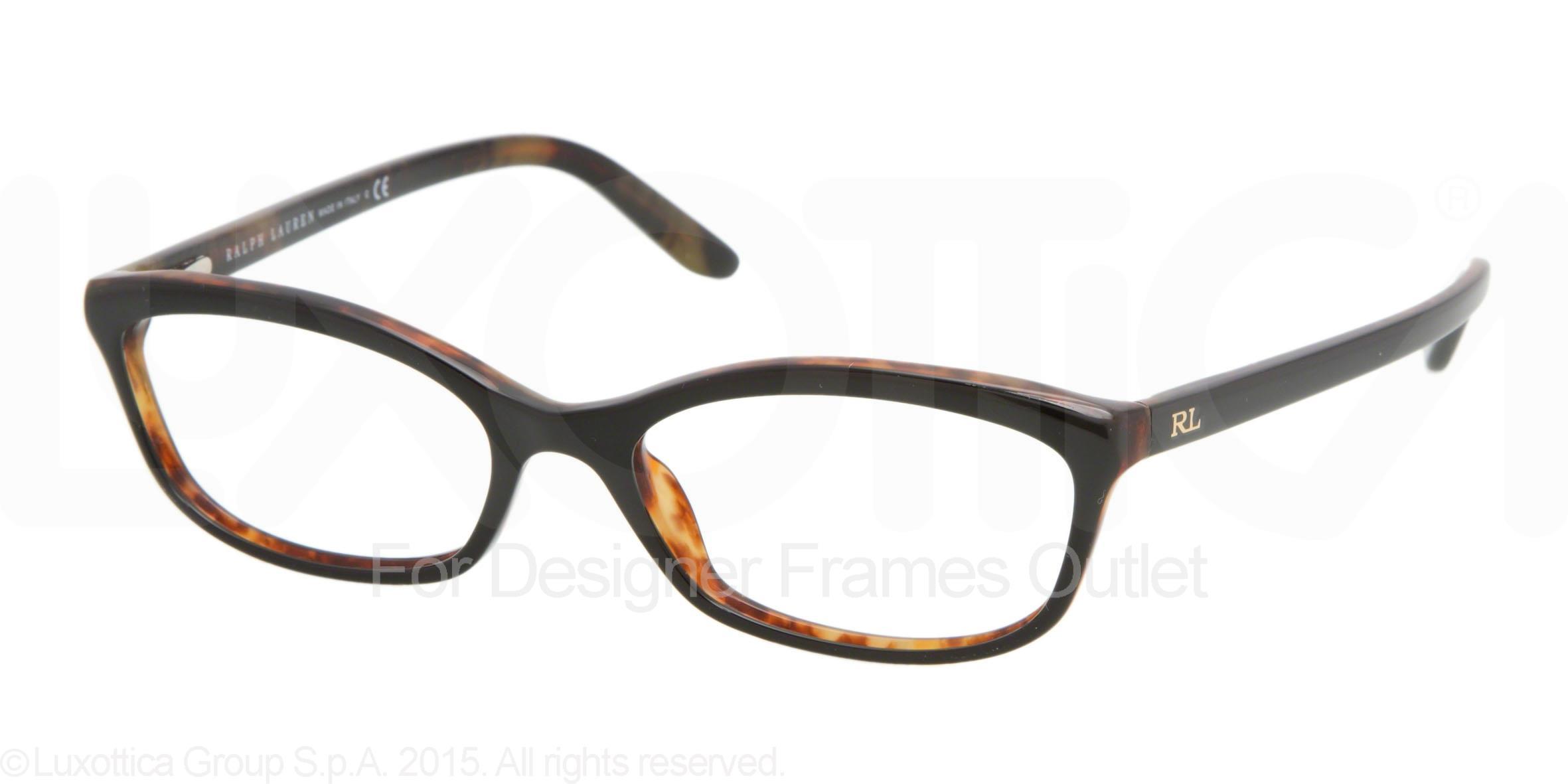 Stores That Sell Ralph Lauren Eyeglasses Prism