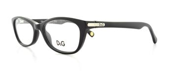 Picture of D&G DD1218