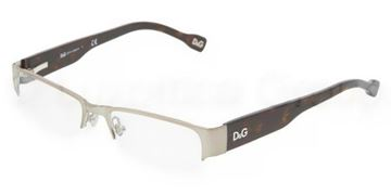 Picture of D&G DD5074
