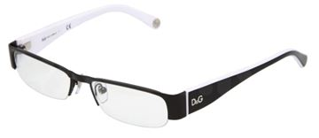 Picture of D&G DD5081