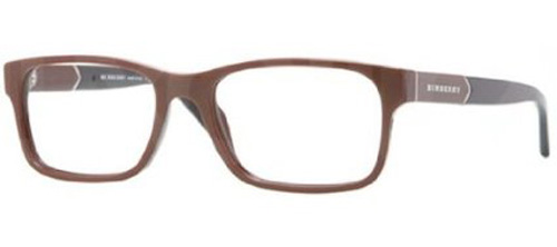 3404 Brown