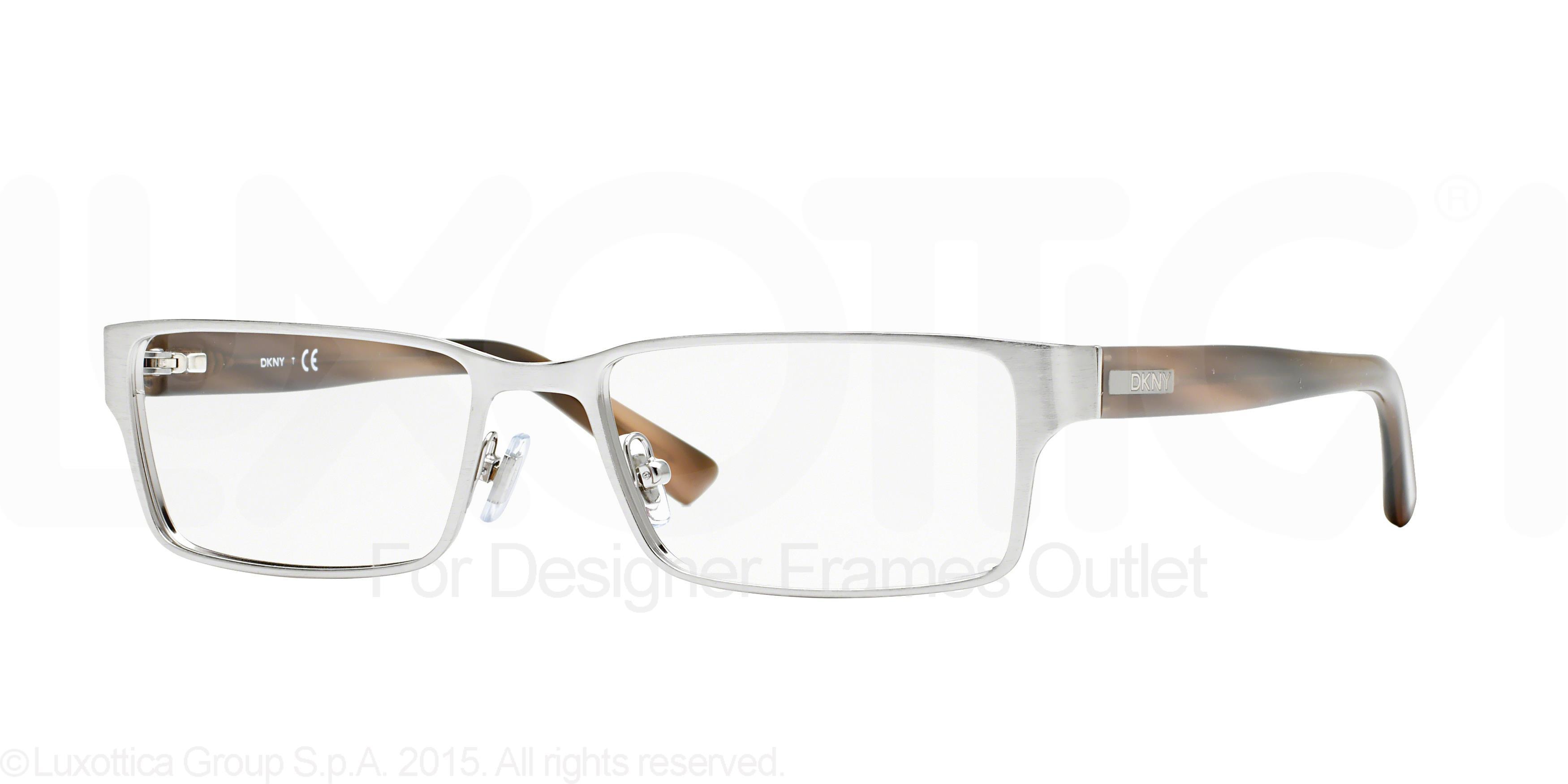 bde21c998a Designer Frames Outlet. Dkny DY5646