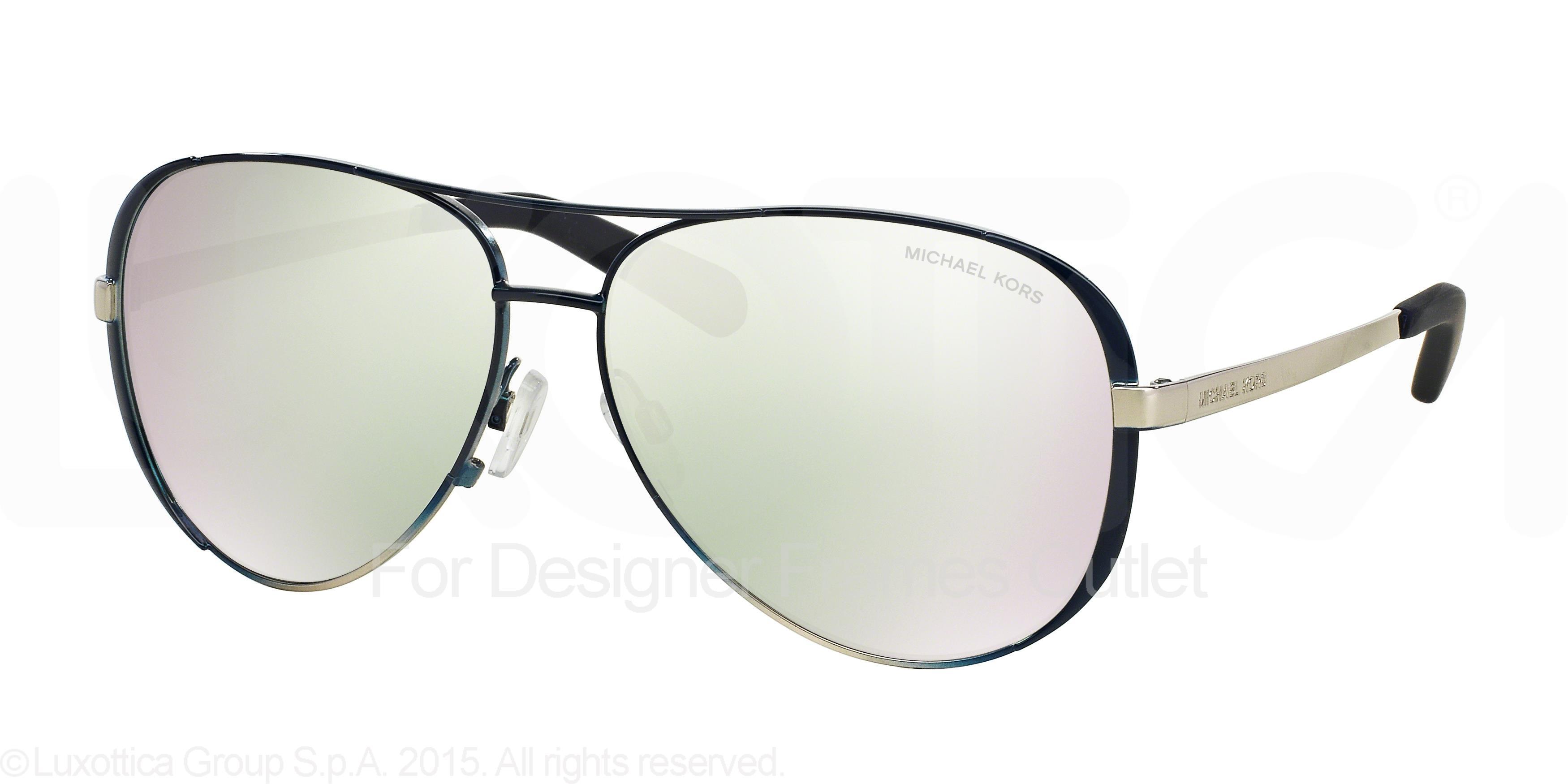 101545 Navy Silver Fade