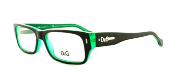 Picture of D&G DD1204