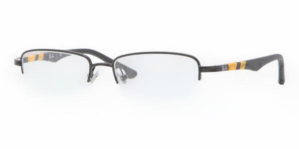 5de3766048 canada designer frames outlet. ray ban jr ry1031 307ad 66d4f