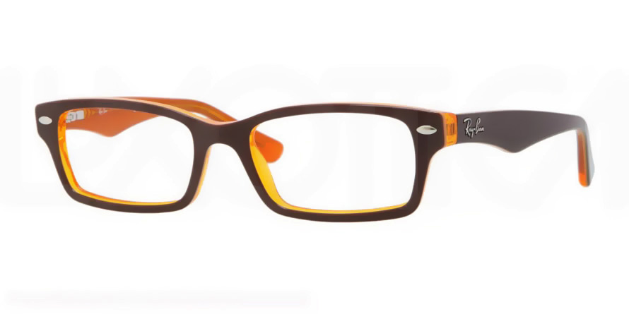 3588 Brown Yellow